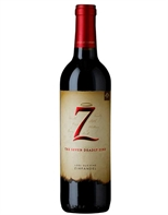 7 DEADLY ZINS - Zinfandel