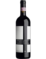 Angelo Gaja Brunello di Montal SUGARILLE