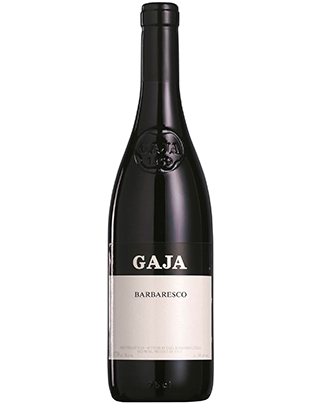 Angelo Gaja BARBARESCO