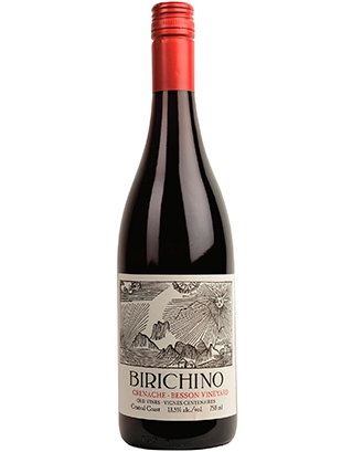 Birichino GRENACHE BESSON OLD