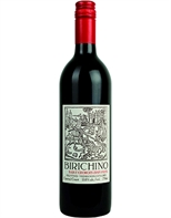 Birichino Zinfandel St Georges Old Vines