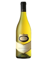 Brown Brothers CHARDONNAY 18 EIGHTY NINE