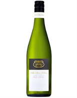 Brown Brothers RIESLING CELLAR DOOR RELEASE