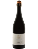 Brown Brothers SPARKLING SHIRAZ Limited Release
