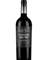 Cline Cellars CASHMERE BLACK MAGIC
