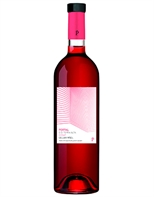 Celler Pinol PORTAL ROSE (ØKO)