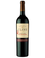 Cline Cellars ANCIENT VINES MOURVEDRE