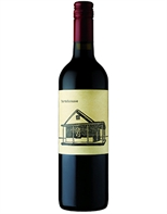 Cline Cellars FARMHOUSE