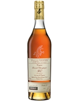 Cognac Francois Voyer XO GOLD LIMITED EDITION GRANDE CHAMPAGNE