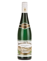 Dr. Thanisch RIESLING SPATLESE