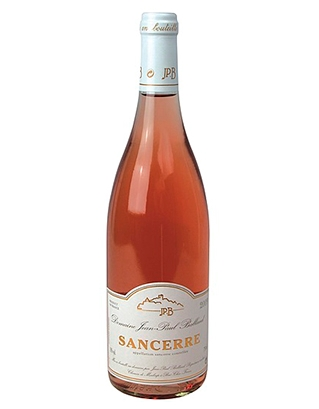 Jean Paul Balland SANCERRE ROSE