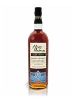 Malecon Rum 18YO Rare Proof 51,7%