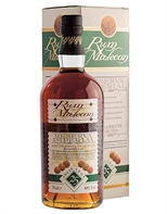 Malecon Rum 25 years Reserva Imperial