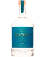 Spirit of Njord MOTHER NATURE 40%
