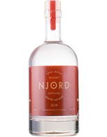Spirit of Njord UNITED NATURES 42%