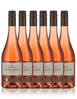 Stone Valley White Zinfandel
